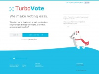 Turbovote.org