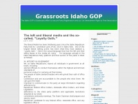 grassrootsidgop.wordpress.com