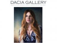 daciagallery.com