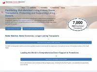 kidneyregistry.org
