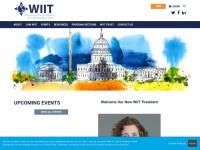 wiit.org Thumbnail
