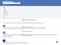 shaadistudio.com