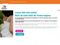 casadeesperanza.org