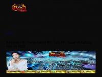 resourcecenterofsomerset.org