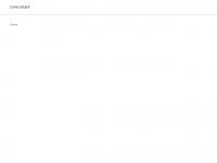 Dvalianza.org