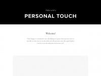 videoimagery.net