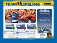 Teamlifeline.org