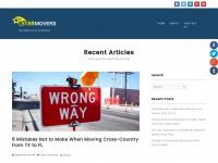 wishuponastar.org