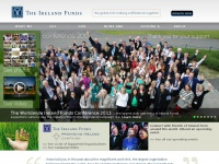 Theirelandfunds.org