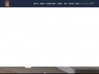 agudasachimic.org