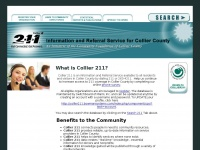 collier211.org