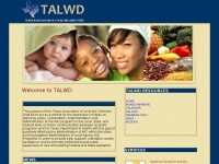talwd.org Thumbnail