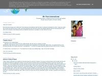 mirpaceinternational.blogspot.com