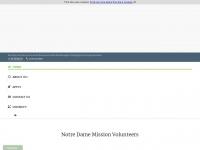 Ndmva.org