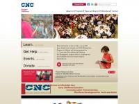 cnc.org
