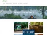 Tanako.org