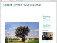 richardhermanart.blogspot.com