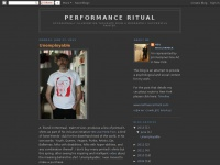 performanceritual.blogspot.com