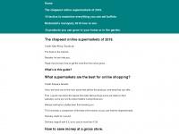 dakar2012.org