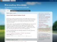misleadingwisconsin.blogspot.com