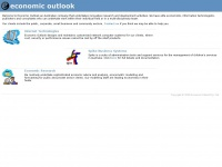 economicoutlook.net