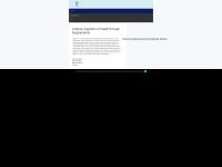 culturalcognition.net