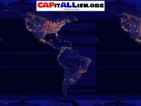 capitallism.org Thumbnail