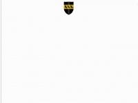 Chenowethfamily.org