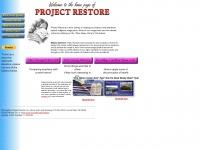 projectrestore.com
