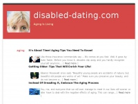 disabled-dating.com