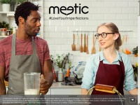 Meetic.it - Incontri con Meetic: Chat con Single di tutta Italia - Entra Gratis