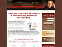 marriagemax.com