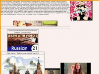 russiansweets.us