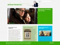 michaelhenderson.org.uk