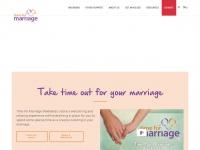 Timeformarriage.org.uk