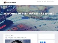 shirleybmarriages.com