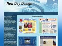 newdaydesign.com