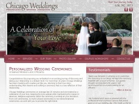 Chicagoweddings.org