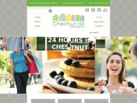 chestnuthillpa.com