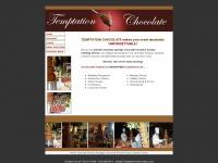 temptationchocolate.com