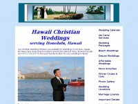 hawaiichristianweddings.com