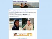 newfriendshawaii.com