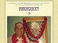 inner-quest.org