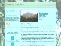 pamelasatsang.com