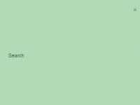 sriramanamaharshi.org
