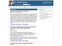 mzuhdijasser.com