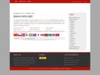 bahai-faith.org