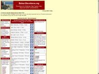 bahai-devotions.org