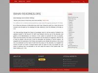bahai-readings.org