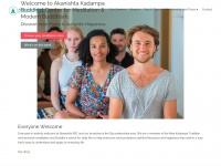 meditationincheltenham.org.uk